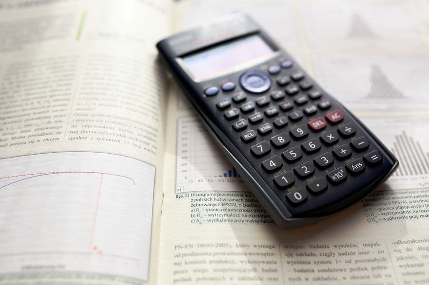 Mathématique et recherche pour les votes en ligne