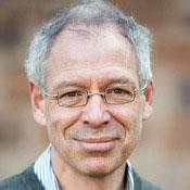Dr. Käßmann de l'église évangélique vote en ligne avec POLYAS