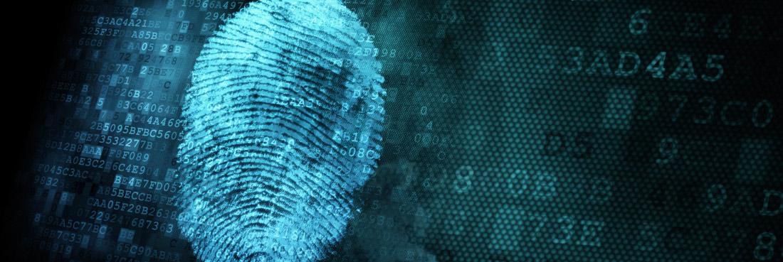 Authentification en toute sécurité