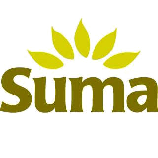 SUMA - the UK's largest worker cooperative