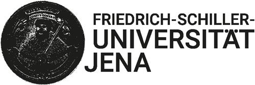 Uni Jena wählt Online
