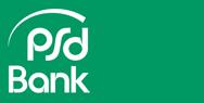 La banque PSD de Westfahlen-Lippe vote en ligne avec POLYAS