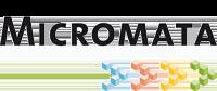 Micromata vote en ligne